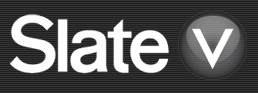Slate V