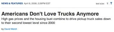 a deceptive headline from businessweek